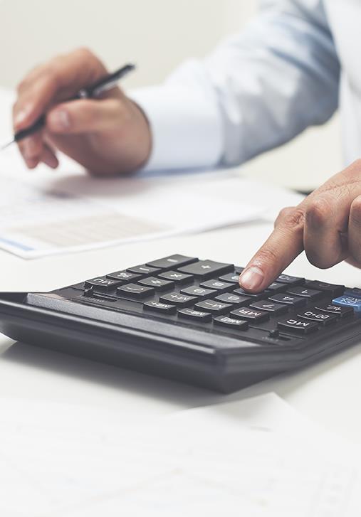 Unieważnienie Nakazu Zapłaty i BTE (Bankowy Tytuł Egzekucyjny)