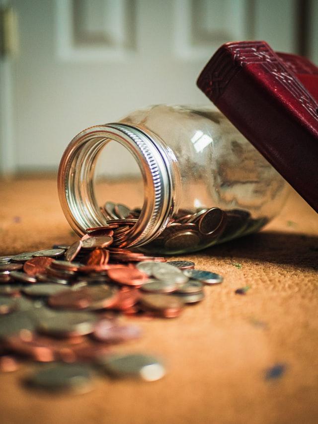 Przedawnienie długu – kiedy i jak dług się przedawnia?