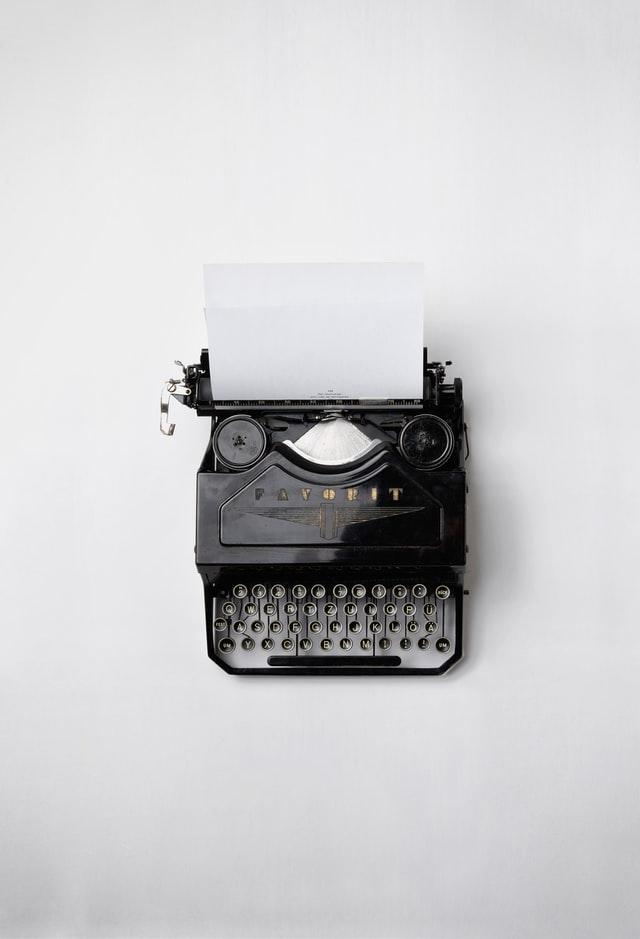 Jak napisać pismo o umorzenie długu?