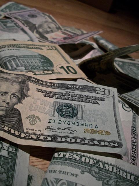 Przedawnienie długu bankowego