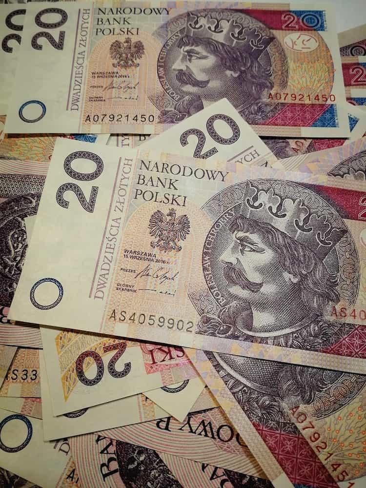 Przedawnienie nakazu zapłaty – co to jest?