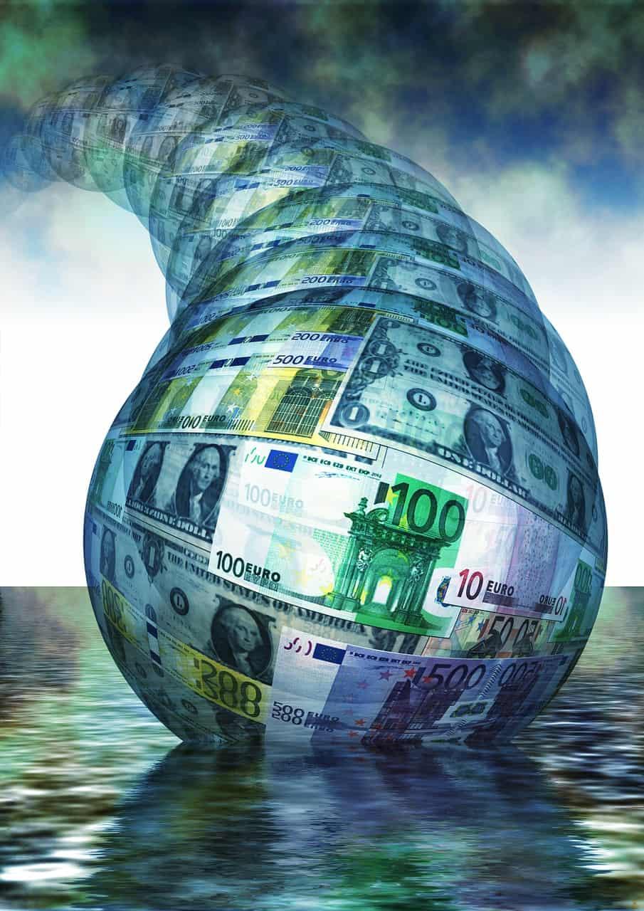 Umorzenie długu w ZUS