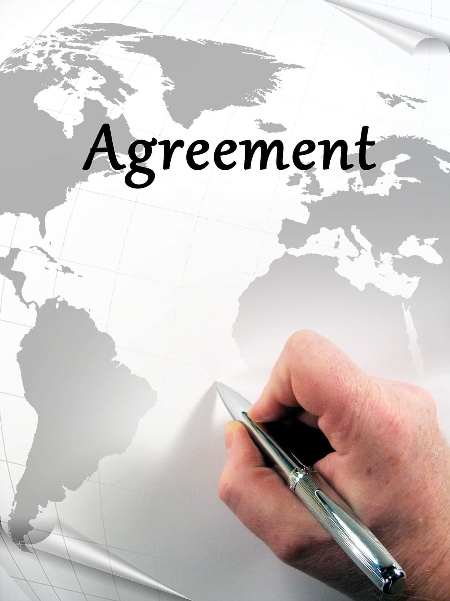 Klauzule abuzywne w umowach pożyczki