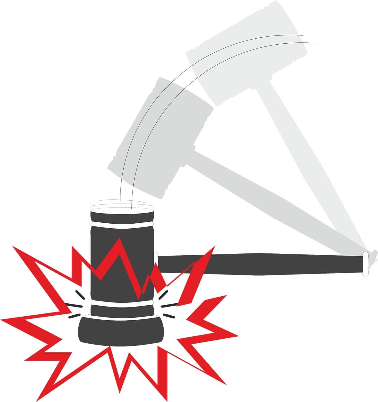 Wniosek o zwolnienie z kosztów sądowych