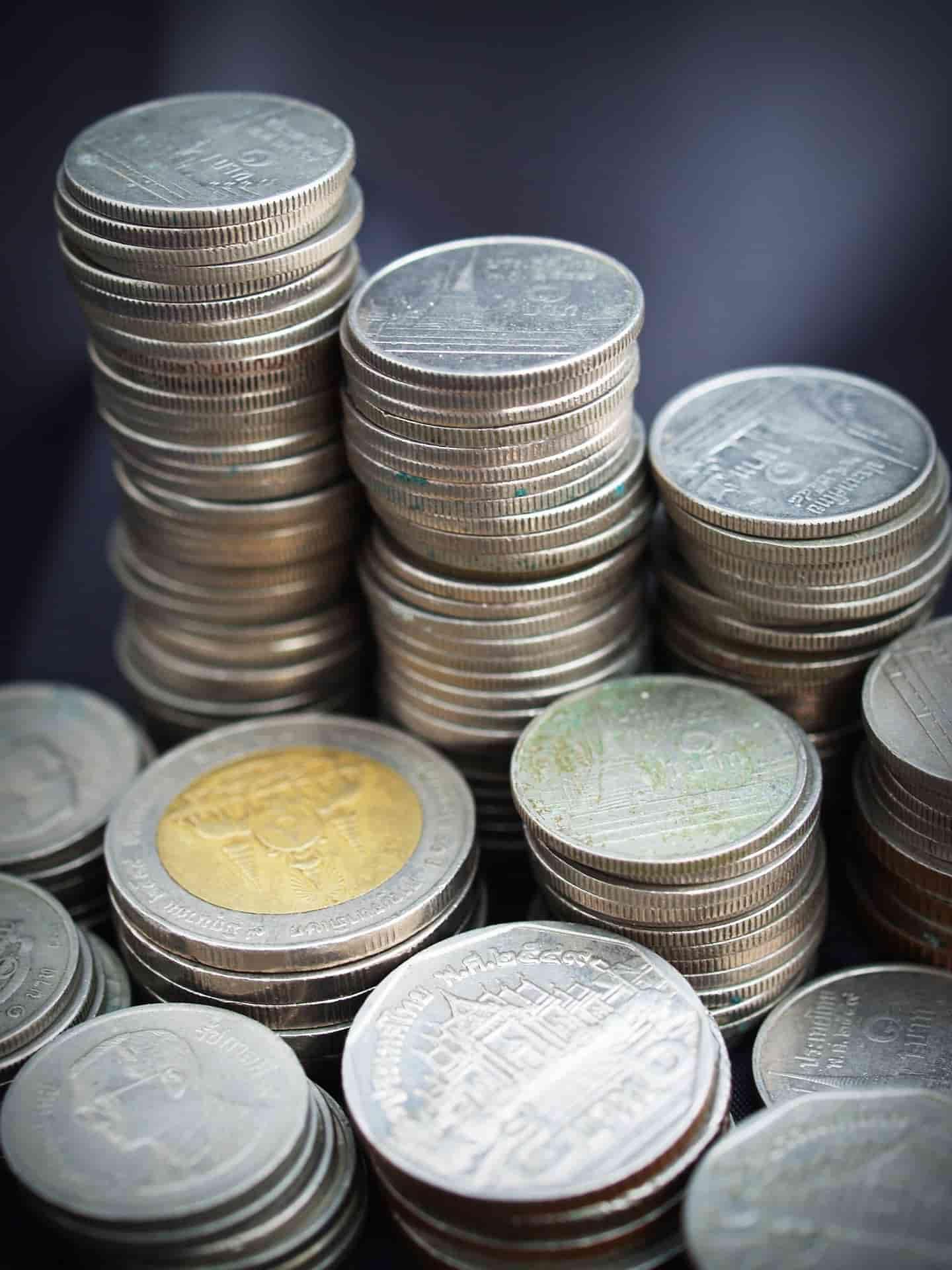 Sankcja kredytu darmowego – kilka uwag o tym, w jaki sposób odzyskać zapłacone odsetki i prowizję