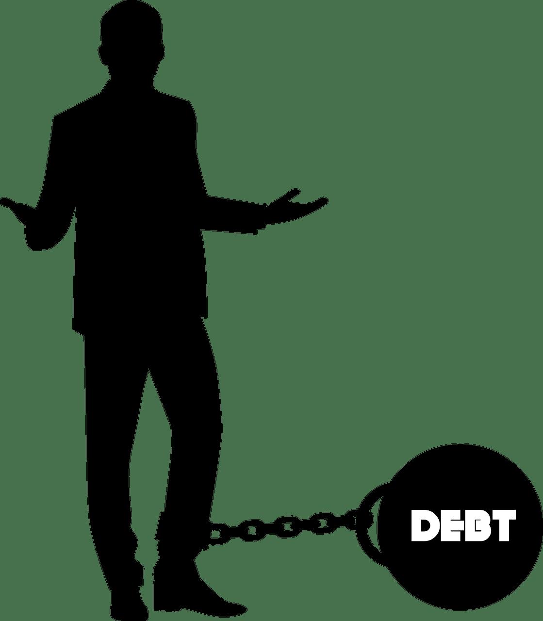 Jak sprawdzić zadłużenie w BIG?