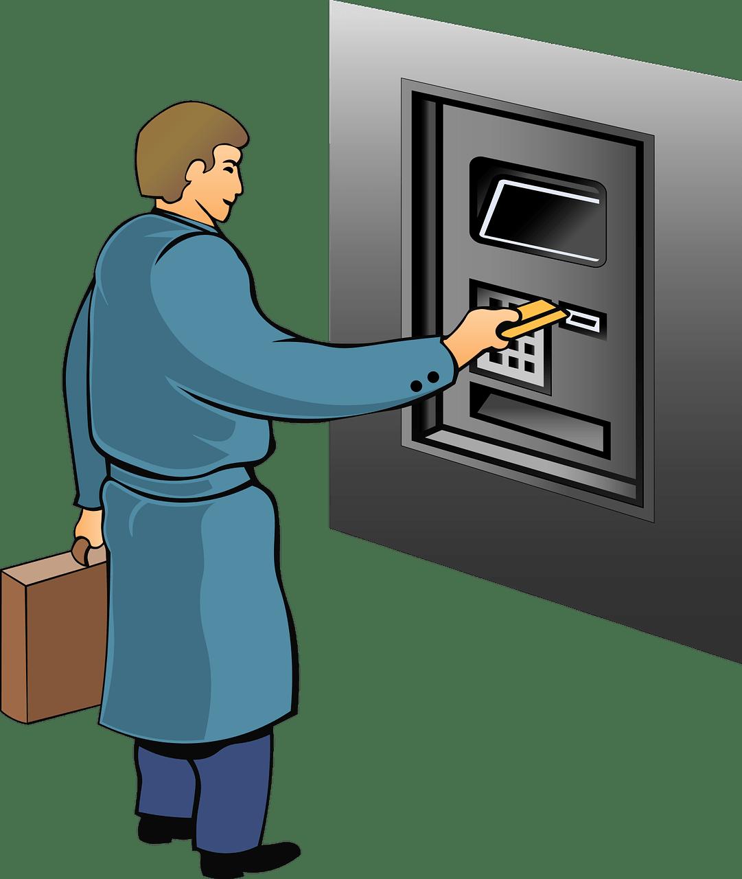 Jak sprawdzić zadłużenie w BIK?