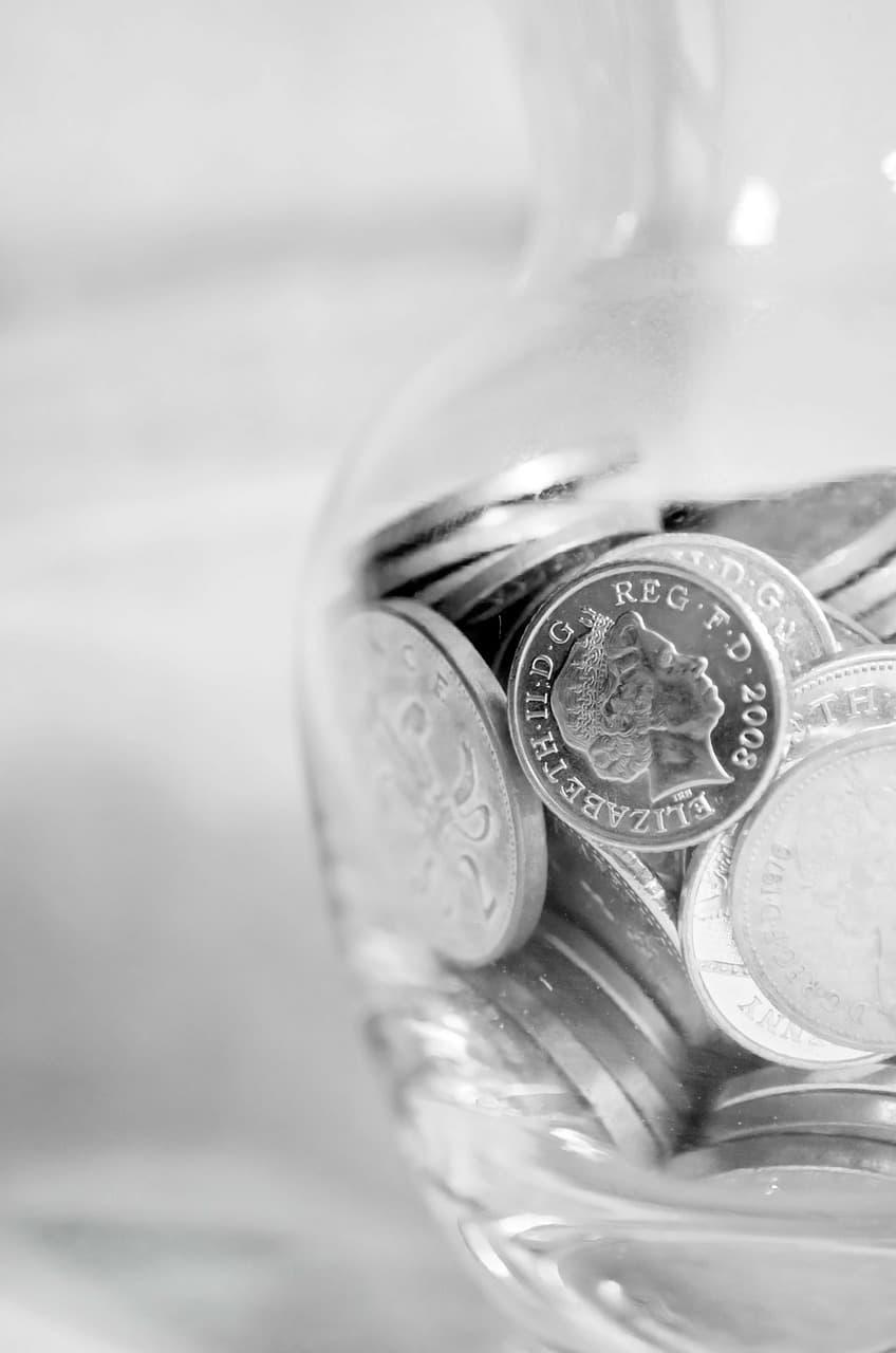 Przedawniony dług z tytułu niespłaconej umowy pożyczki nie stanowi przychodu po stronie pożyczkobiorcy podlegającego opodatkowaniu