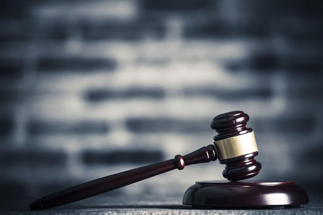 Korzystny wyrok Trybunału Sprawiedliwości Unii Europejskiej z dnia 29 kwietnia 2021 r. – co oznacza dla Frankowiczów?