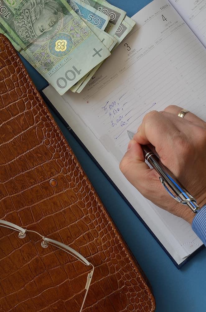 Co to jest Krajowy Rejestr Długów? Czym skutkuje wpis do KRD?